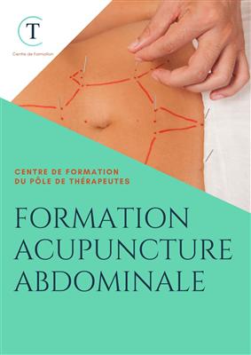 Photo Santé – Médical n°10 à Rouen par Pôle de Thérapeutes - école d'Acupuncture