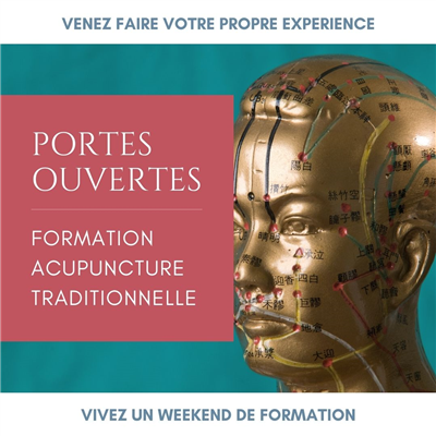 Photo Bien-etre – Thérapeute n°12 zone Seine Maritime par Pôle de Thérapeutes - école d'Acupuncture