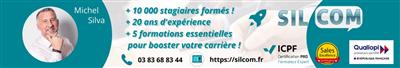 Exemple Entreprenariat n°21 zone Meurthe-et-Moselle par Cabinet SIL-COM