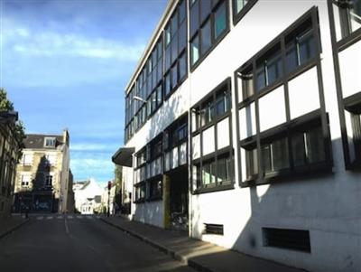 Photo digital - Internet n°58 à Nantes par alfie formation