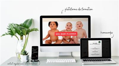 Photo entreprenariat n°68 zone Puy de Dôme par THE PARENTS FACTORY