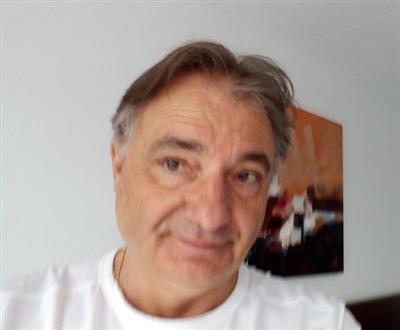 Photo santé – médical n°98 à Montmorency par Philippe